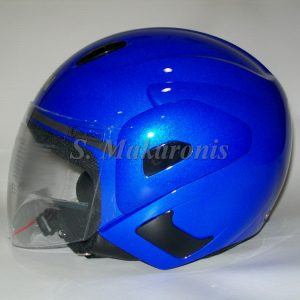BEON-B200-GlossyBlue
