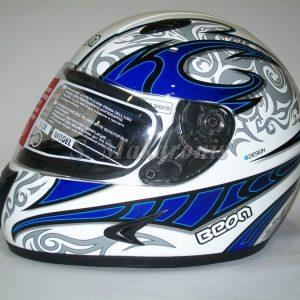 BEON-G308Pacer-BluWhite