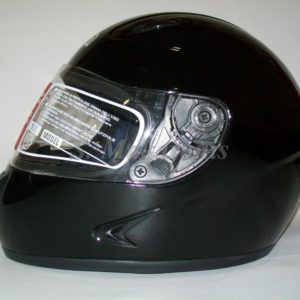 BEON-G308Solid-Black