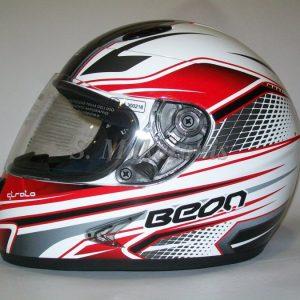 BEON-G308Strato-WhiteDecal