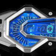 CROX 50-125_4