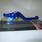 Maneta-CryptonX-Blue