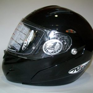 Nitro-F340VN-Black