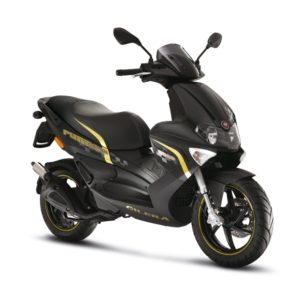 RUNNER 50 SP SS «BLACK SOUL»_2