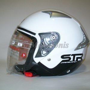 STR-Avery-White1