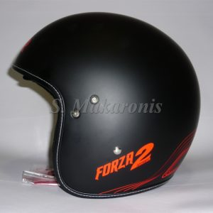 STR-Forza2-BlackRed