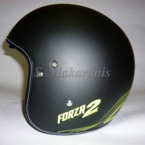 STR-Forza2-BlackYellow