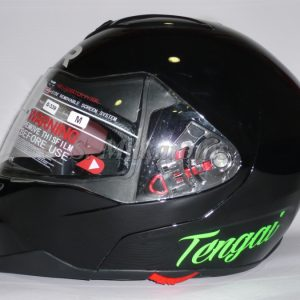 STR-Tengai-Black