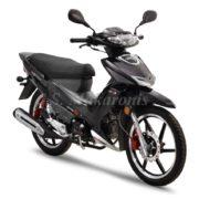 Sprinter 50-125_black