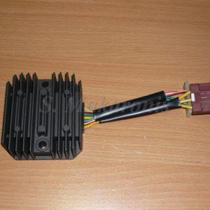 AP8124831