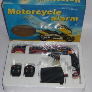 MOTORCYCLE ALARM_2