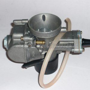 P1060878