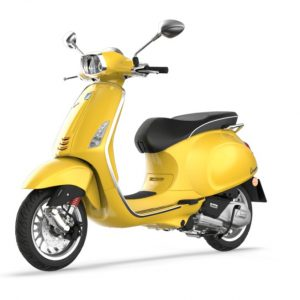 SPRINT-125-yellow