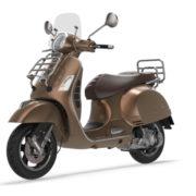 gts-300-touring-brown