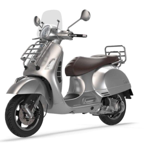 gts-300-touring-grey