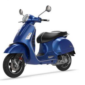 gts-super-125-blue