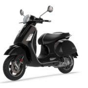 gts-super-300-black