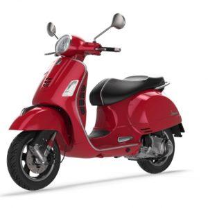 gts-super-300-red
