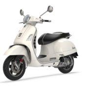gts-super-300-white