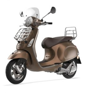 primavera-125-touring-brown