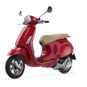 primavera-150-red