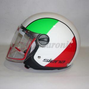 FORCE SIENA ITALIAN (1)