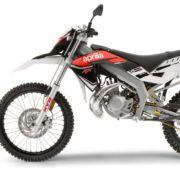 RX-50-1