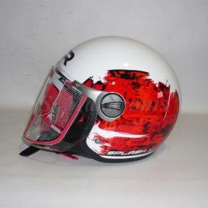 STR SPLASH WHITE-RED (1)