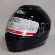 XVX Prime Gloss Black (2)