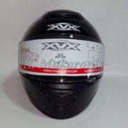 XVX Prime Gloss Black (3)