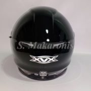XVX Prime Gloss Black (4)
