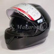 XVX Prime Gloss Black (5)