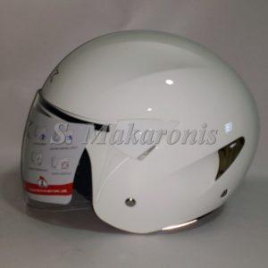 XVX Razor Gloss White (1)
