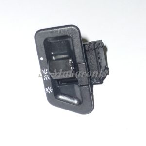 35150-M9F-A00 (2)