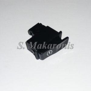 35160-M9Q-000 (2)