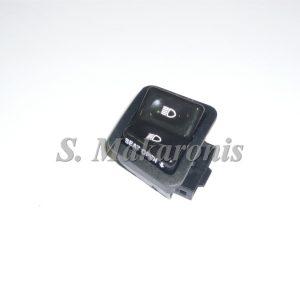 35170-A45-A00 (2)