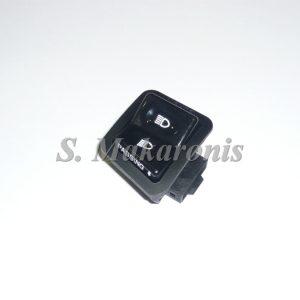 35170-M9Q-000 (2)