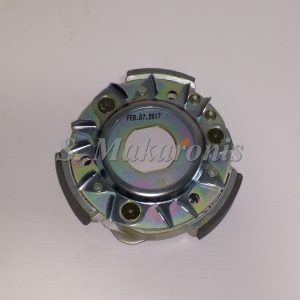 CM161205 (1)