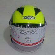 XVX RX-300 GALAXY-NEON (3)