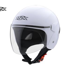 KRANOS_JET_XVX_RAZOR_RX-100_ASPRO_GEN1