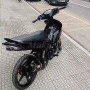 YAMAHA CRYPTON-X 209cc (6)