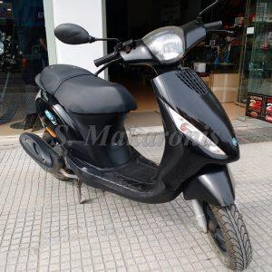 ZIPO 50 4T 2014 700€ (1)