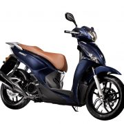 Kymco-peopleS-150-blue-2-1