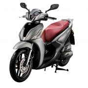 Kymco-peopleS-150-silver-1-1