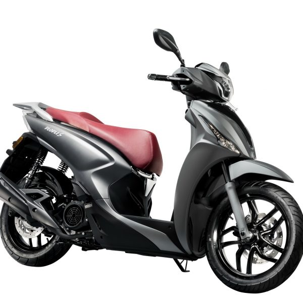 Kymco-peopleS-150-silver-2-1