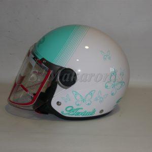 STR AERIALS WHITE-BLUE (1)