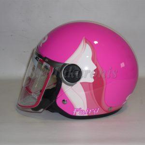 STR FAIRY PINK (1)