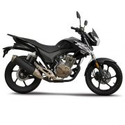 MONSTER125_CBS_BLACK