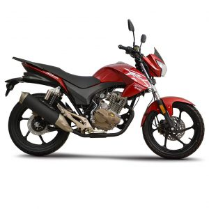 MONSTER125_CBS_RED