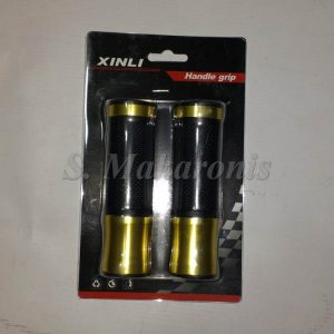 XINLI XL-282 GOLD